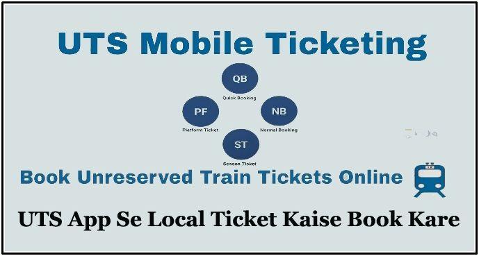 Kvv Ticket Online Kaufen