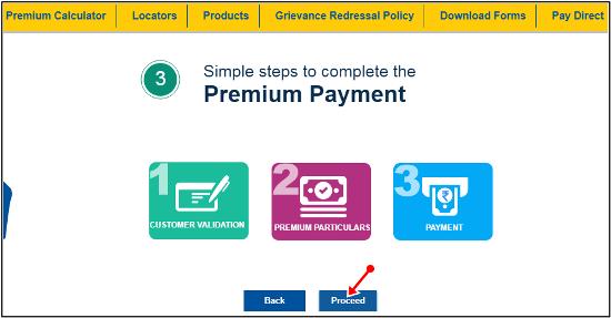 premium pay