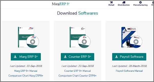 download marg