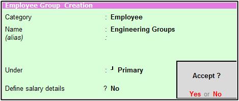 engineering groups