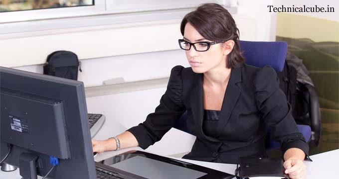 Tally सीखकर Accountant कैसे बने? हिंदी में पूरी जानकारी।