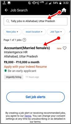 jobs find