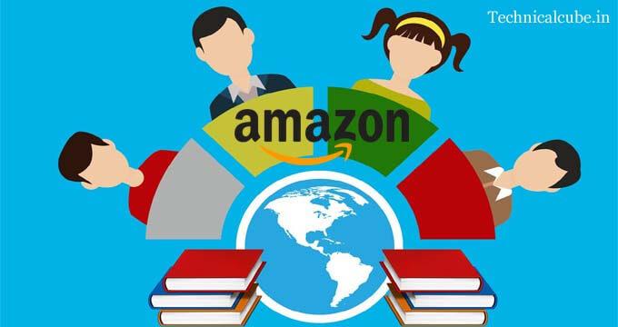 Tally हिंदी Book ऑनलाइन कैसे खरिदे? Online Buy Amazon