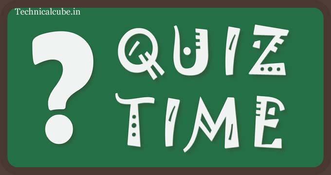 Tally Quiz क्या है? How to play Tally Quiz?