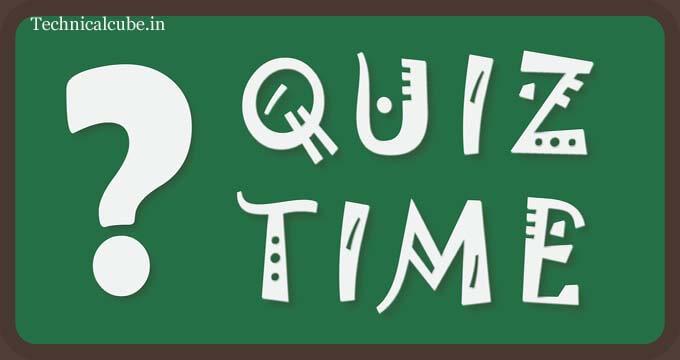 tally quiz kaise khele