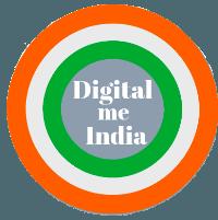 digitalmeindia logo