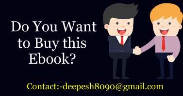 ebook buy details