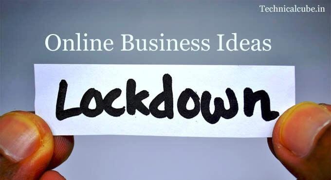 lockdown mekon sa business kare