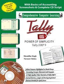tally ccl