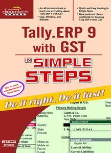 tally simple steps