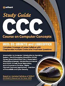 ccc ebook