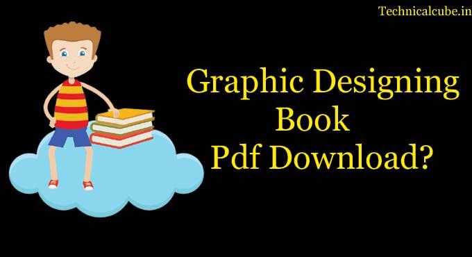 Graphic Designing Book Pdf Download
