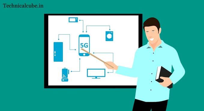 Top 10 Upcoming 5G Smartphones in India